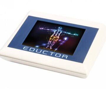 The EDUCTOR