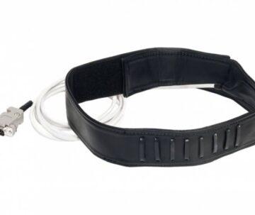 Scio head harness