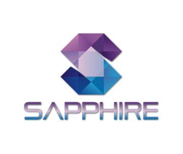 Senso – The Sapphire